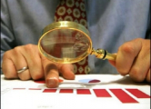 Инвесторы опасаются еврооблигаций Беларуси