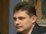 Активист движения «За свободу»  идет в инициативную группу Лукашенко