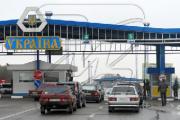 Комиссия Таможенного союза обеспокоена несоблюдением норм Таможенного кодекса при перемещении товаров