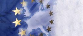 Каждый европеец должен знать как минимум два иностранных языка - Хольцапфель