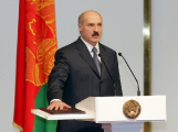 Ермошина уличила Лукашенко во лжи (Видео)