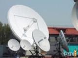 Украина разрешила ретрансляцию телеканала «Белсат»