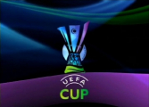 Определились 6 участников четвертьфинальной стадии Кубка Беларуси по футболу