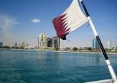 Катарское инвестагентство завлекают на белорусскую приватизацию