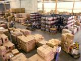 Поставки подсолнечного масла в торговую сеть Беларуси останутся стабильными - Минторг