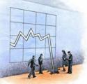 МВФ: Сокращение субсидий из РФ - шок для экономики Беларуси