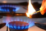 Цена на природный газ для Беларуси в 2011 году может возрасти на 10% - Суриков