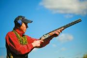 В турнире по стендовой стрельбе в Минске выступят 30 спортсменов