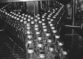 Беларусь занимает второе место среди импортеров алкогольной продукции из Молдовы