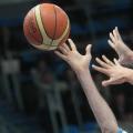 Белорусские баскетболистки победили в первой встрече ЧМ