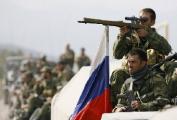 Девушку подозревают в атаке на Генштаб ВС Беларуси