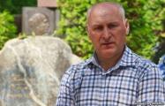 Борис Петрович: Мы ждали Нобеля со времен номинации Быкова