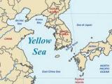 Между кораблями КНДР и Южной Кореи произошла перестрелка