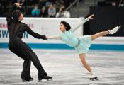 Международный союз конькобежцев предложил Беларуси принять юниорский чемпионат мира-2011
