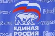 В ЦИК поступили заявления о регистрации инициативных групп от 19 претендентов на пост Президента Беларуси