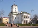 Белорусская молодежь соберется сегодня на форуме в Минске