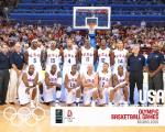 Сборная Беларуси по баскетболу вышла во второй этап ЧМ