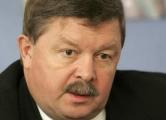 Калякина и Корнеенко не выпустили из Беларуси