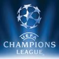 Матчи второго тура футбольной Лиги чемпионов пройдут в четырех группах