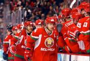 Белорусские баскетболистки сохраняют шансы на выход в четвертьфинал чемпионата мира
