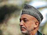 На президентских выборах в Афганистане подсчитали 35 процентов голосов