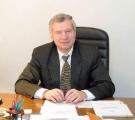 Белорусский Минюст  опять требуют объяснений по нефтяному спору