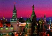 АПН: Кремль запретил федеральным СМИ пресс-туры по Беларуси