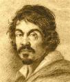Обнаружена неизвестная картина Караваджо