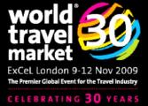 Беларусь примет участие в выставке World Travel Market в Лондоне