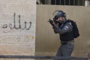 Армия Израиля сообщила о выпущенной со стороны сектора Газа ракете