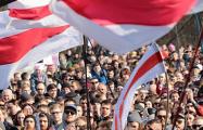 Предложено не проводить крупные спортивные соревнования в странах, где нарушают права человека