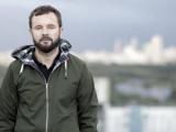 Политтехнолог Шкляров по разрешению СК уехал из Беларуси
