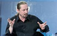 Сергей Чалый: Зарплаты будут «повышать» ценой массовых сокращений