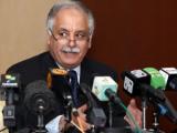 Тунис решил экстрадировать экс-премьера Ливии