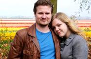Белорусы в Нидерландах: Здесь что женщина сказала, то мужчина и выполняет
