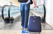 Минспорта: Все организованные туристы вернулись в Беларусь
