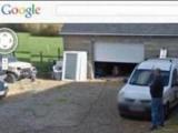 Француз засудит Google за неприличный снимок на Street View