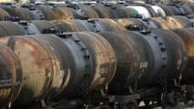 Минэнерго России уличило Беларусь в новых махинациях с нефтью