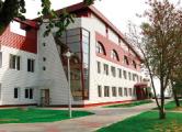 Руководителя ОАО «Березастройматериалы» обвиняют в злоупотреблениях