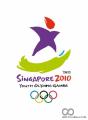 Генсек НОК раскритиковал подготовку белорусов к I летним юношеским Олимпийским играм