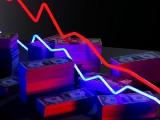Отрицательное сальдо внешней торговли товарами превысило $5 миллиардов
