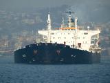 На пути венесуэльской нефти в Беларусь встала Россия