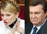 Олег Волчек просит Генпрокуратуру снять диктатора с выборов