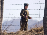 Намерения официального Минска выглядят нелепыми
