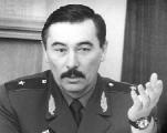 Прокуратура продлила расследование дела Захаренко