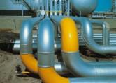 Платежный баланс: Беларусь сидит на нефтяной трубе