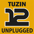 В Минске отменен концерт «Тузин.Unplugged»