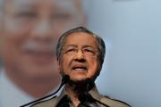 Малайзия подтвердила принадлежность обломков с Реюньона пропавшему «Боингу»