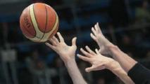 После поражения российские баскетболистки извинились перед белорусками за высокомерное отношение