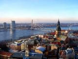 Германия была и остается для Беларуси одним из важнейших партнеров в Европе - Алейник